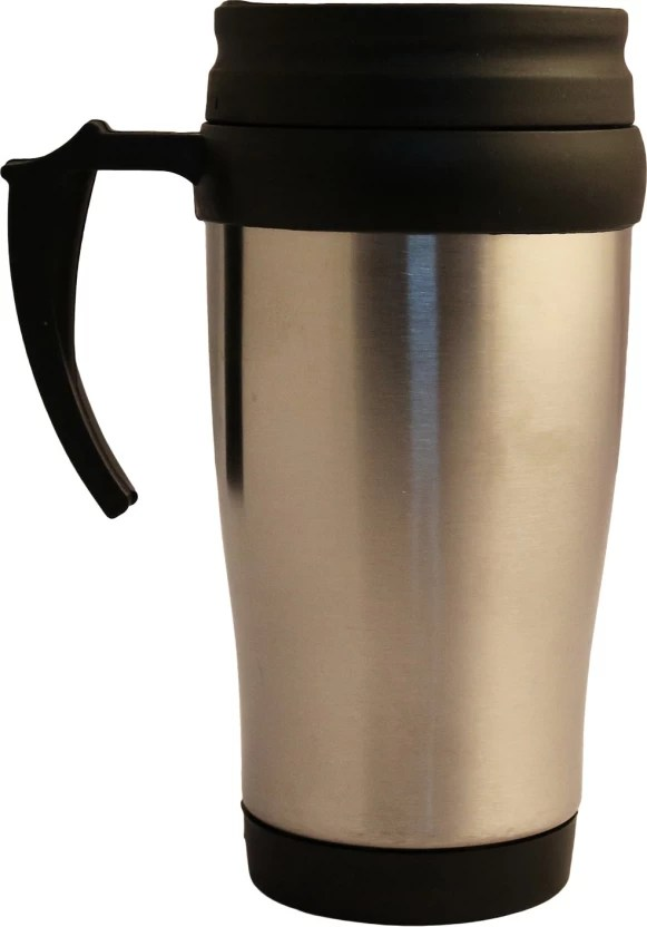 addox coffee travel mug