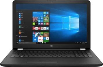 latest laptop under 45000