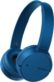 Sony bluetooth Headphones under Rs.5000