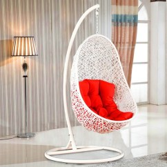 Swing Chair Home Town Velvet Dining Hometown Stainless Steel Price In India Buy White