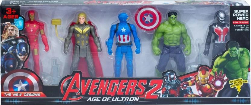 apurbas avengers infinity war