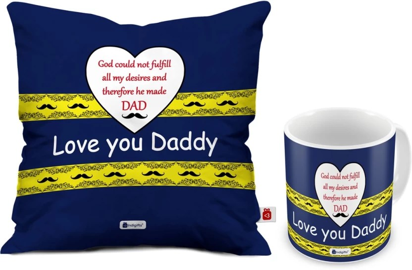 indigifts fathers birthday gift