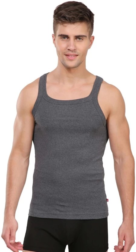 Jockey men vest buy chaml online at best prices in india flipkart also rh