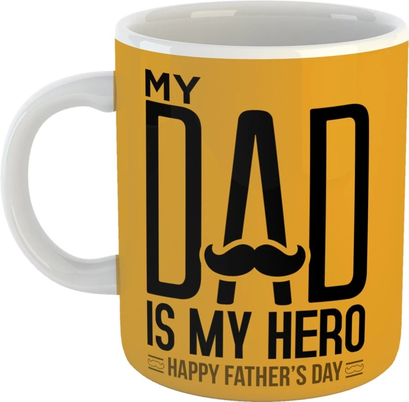 giftowl my dad is