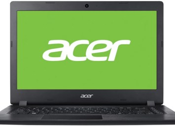 Acer laptop under 20000 with 4gb ram
