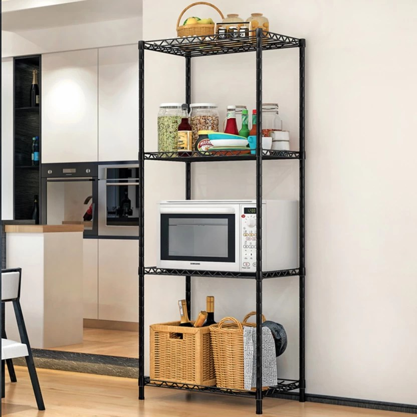 kitchen cabinet price lowes appliance bundles furn central metal in india buy