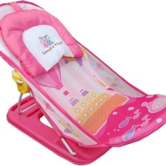 Bath Chair For Baby Bedroom Mirror Guru Kripa Products Mother Touch Bather Pink Seat