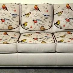 Velvet Sofa Fabric Online India Indonesian Furniture Vrinda Home Decor B07g79krj4 Digital Printed Cover Combo Multicolor 0 67 M