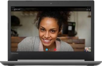 laptop under 40000 with windows 10