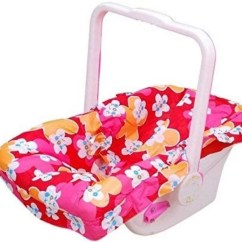Baby Chair Carrier Extra Large Bean Bag Chairs Dawnrays Honey Bee All 10 In 1 Bouncer Carry Cot Easy To With Excellent Safety Performance Speacilly Design For Comfort