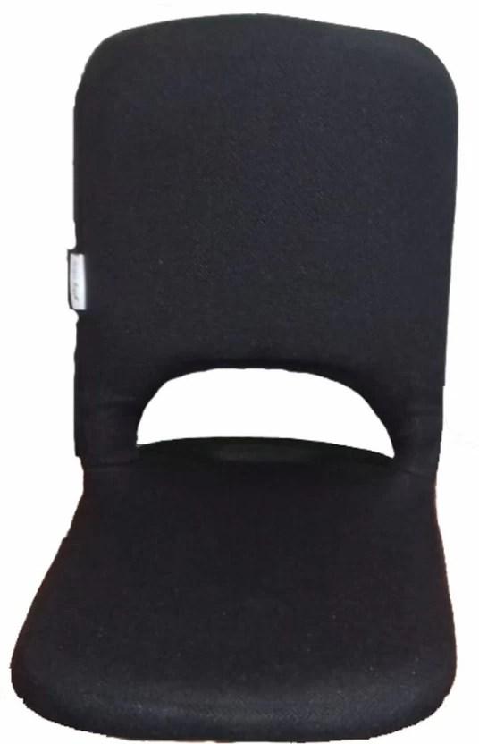 godrej chair accessories ergonomic mesh office eezysit yoga meditation massage price in india buy online at flipkart com