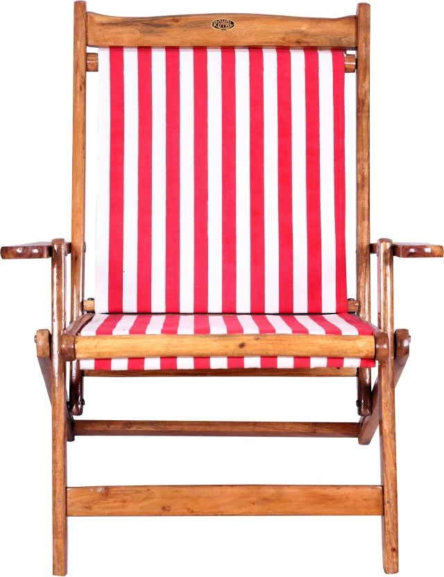 wooden chairs with arms india christopher knight home leather recliner club chair royal bharat easy solid wood outdoor price in finish color teak