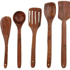 Kitchen Tools Store Cabinets Pantry B H Sku 13 7 Type Tool Set Price In