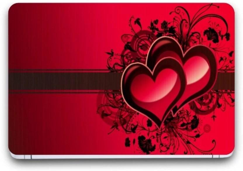 punix love wallpaper exclusive