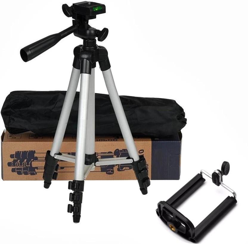 buy surety portable foldable