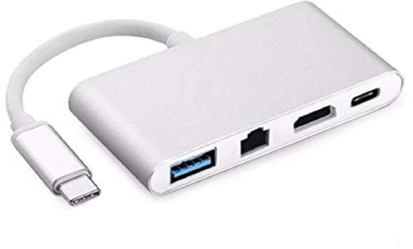 rj45 to thunderbolt leviton 6b42 dimmer wiring diagram aeoss c type aux usb extension cable hdmi 4k adapter 3 0
