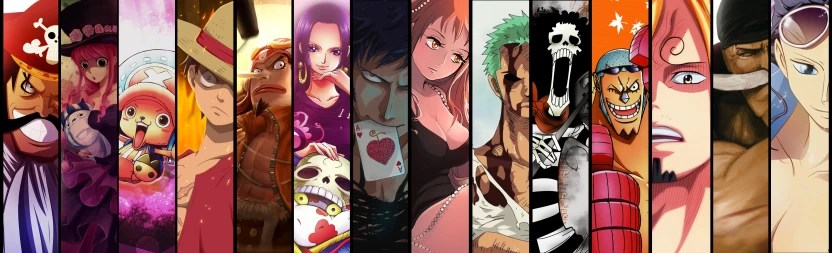 24/01/2017· about press copyright contact us creators advertise developers terms privacy policy & safety how youtube works test new features press copyright contact us creators. One Piece Wallpaper: One Piece Gol D Roger And Luffy