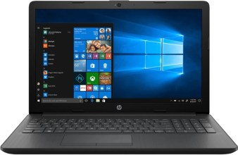 best laptop under 45000 in india