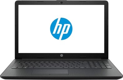 laptop under 50000 in india