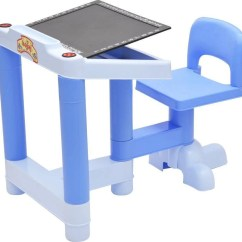 Baby Table And Chairs Folding Japanese Chair Bajaj Product Study Set For Kids 100 Best Choice Recommended 2 3 4 5 6 7 Years Old Children