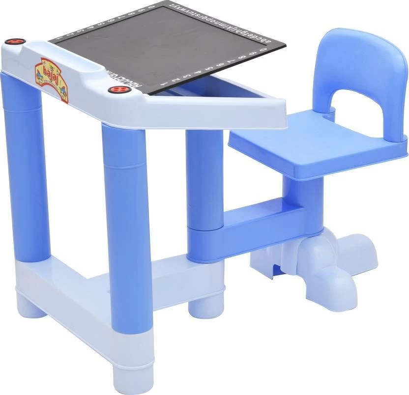 baby table and chairs cherner side chair bajaj product study set for kids 100 best choice recommended 2 3 4 5 6 7 years old children