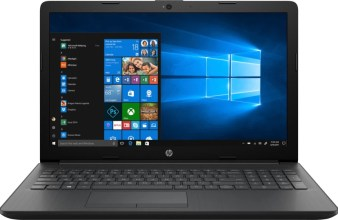 laptop under 40000 with i5 processor