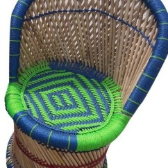 Bamboo Couch And Chairs Good Posture Chair Sphinx Cane Furniture Sofa Price In India Buy Finish Color Multicolor