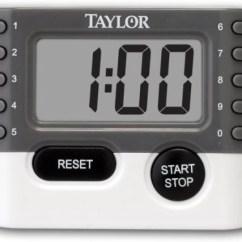 Taylor Kitchen Timer Kohler Faucets Home Depot Precision Products 5829 Price In India Buy Online At Flipkart Com