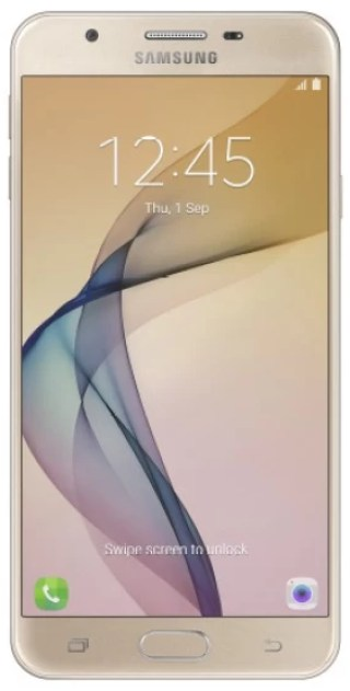 Samsung Galaxy J2 Prime, designed with Turbo Speed Technology for faster, cleaner and seamless smartphone performance.