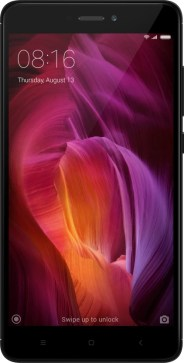 best camera android phone rs 10000
