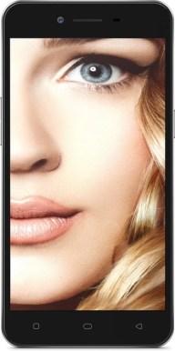 best selfie phone under 9000
