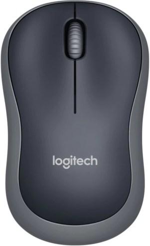 Logitech B175 Wireless