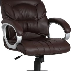 Best Ergonomic Chairs In India Hanging Chair Pakistan Top 9 Office 2019 Vj Interior Leatherette Arm Rs 5999