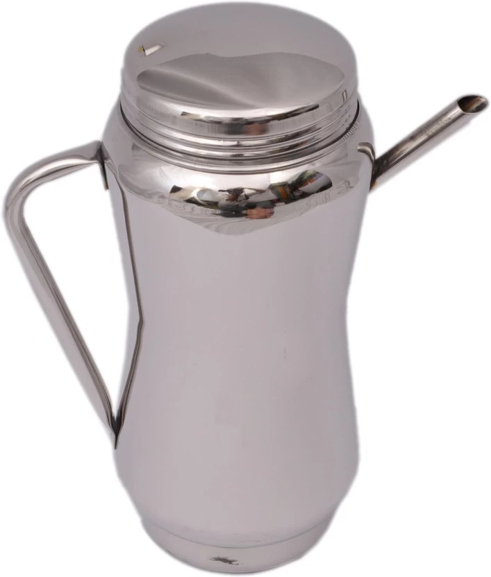 oil dispenser kitchen ikea small palace 1000 ml cooking price in india buy