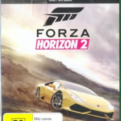 Forza Horizon 2 Gaming Chair Wheelchair Belt Price In India Buy Online At For Xbox One