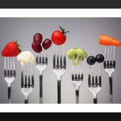 Framed Prints For Kitchens Hotels With Kitchen In Miami Tallenge Art Bite Of Healthy Food A Life Premium Quality