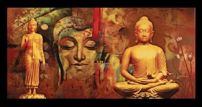 bm traders gautam buddha