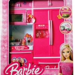 Kitchen Set Sink With Faucet Barbie Modern Buy Toys In India Shop For Products Flipkart Com