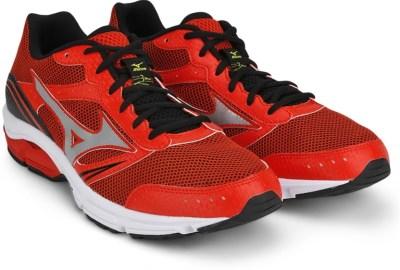 Mizuno Wave Impetus 3 Running Shoes For Men
