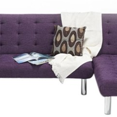 Foam For Sofa India With Chaise Lounge Pictures Furny Corner Double Bed Price In Buy