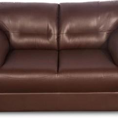 Godrej Chair Accessories With Secret Compartment Interio Rio Plus Leatherette 2 Seater Sofa Price In India Finish Color Burgundy