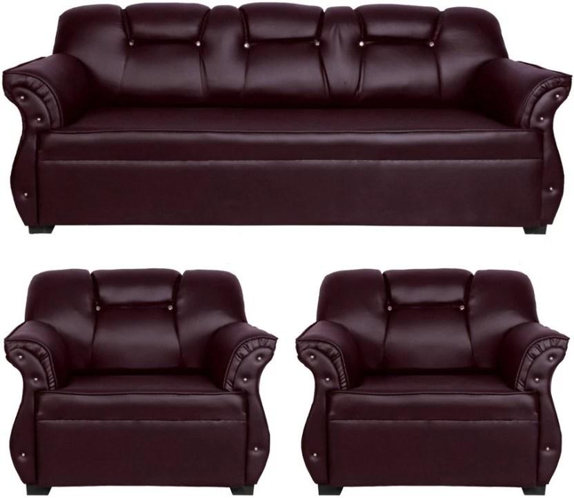 Sofa Set Price On Choice As Per Requirement Corner Half ...