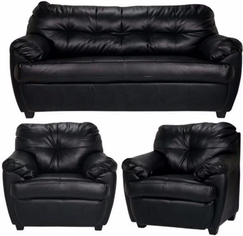 Flipkart Furniture Sofa Sets