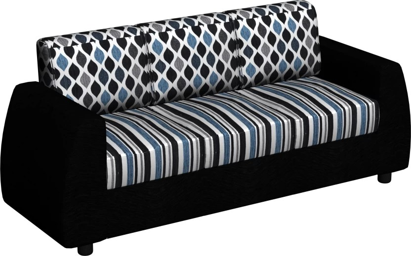leatherette sofa durability unusual sofas australia flipkart set | www.energywarden.net