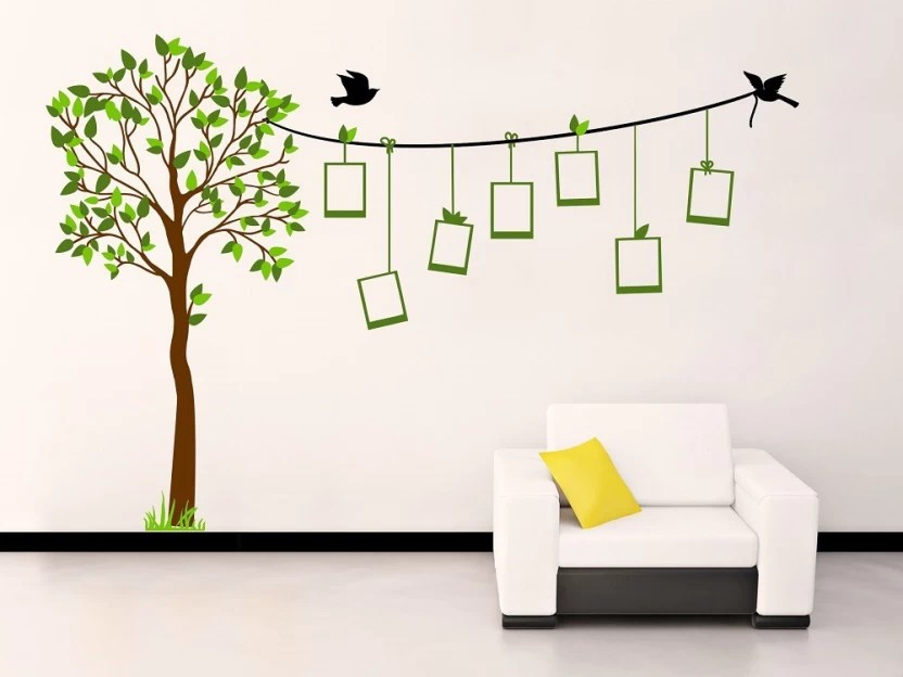 large wall stickers for living room india layout design ejaart extra sticker price in buy pack of 1