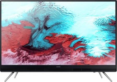 32 inch smart led tv samsung