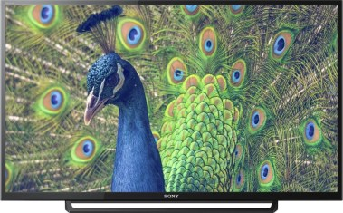 hd led tv 40 inch under 25000