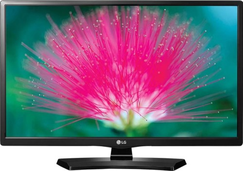 best led tv under 10000