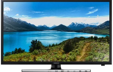 HD led tv under 15000