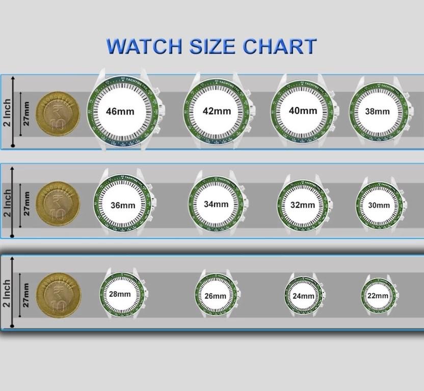 Casio   shock watch for men also buy rh flipkart